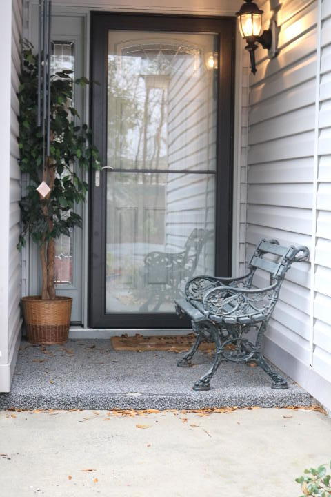 Eagles Nest Homes For Sale - 426 Sarah, Walterboro, SC - 9