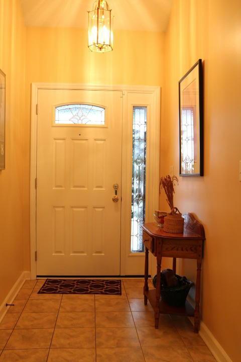 Eagles Nest Homes For Sale - 426 Sarah, Walterboro, SC - 43