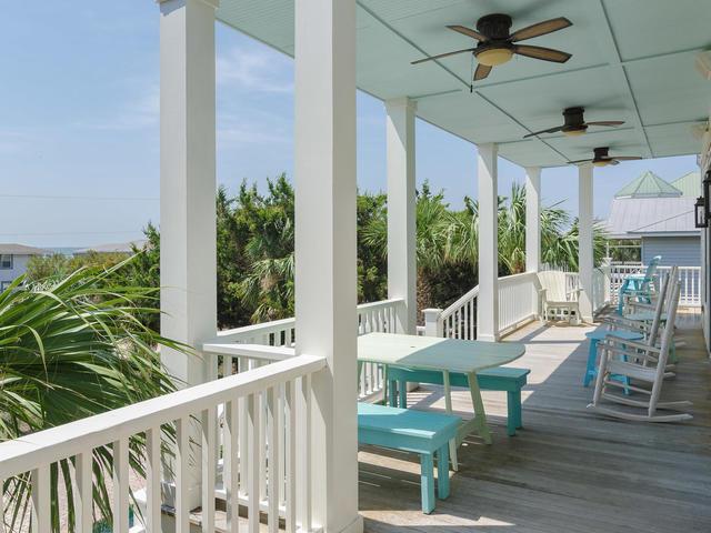 Edisto Beach Homes For Sale - 3002 Palmetto, Edisto Beach, SC - 23