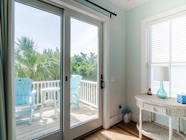 Edisto Beach Homes For Sale - 3002 Palmetto, Edisto Beach, SC - 15