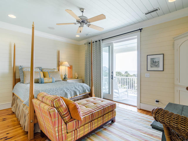 Edisto Beach Homes For Sale - 3002 Palmetto, Edisto Beach, SC - 5