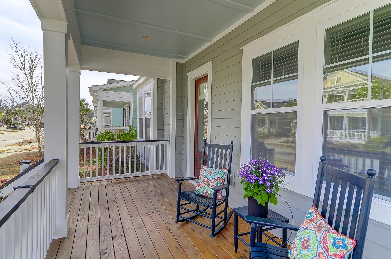 Carolina Park Homes For Sale - 1559 Watoga, Mount Pleasant, SC - 2