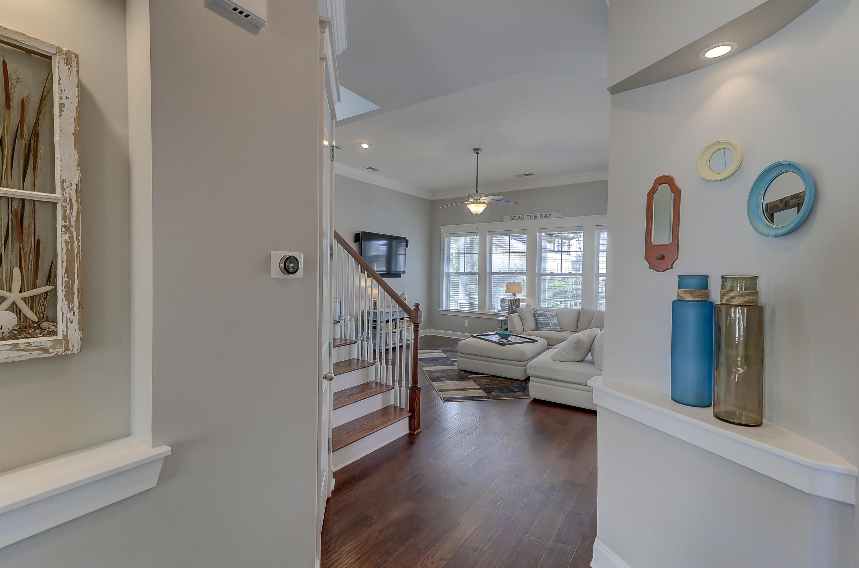 Carolina Park Homes For Sale - 1559 Watoga, Mount Pleasant, SC - 0