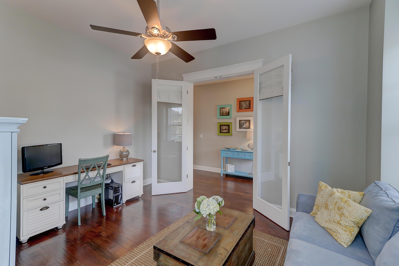 Carolina Park Homes For Sale - 1559 Watoga, Mount Pleasant, SC - 47