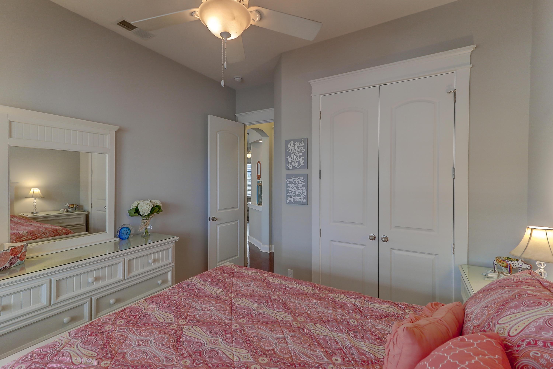 Carolina Park Homes For Sale - 1559 Watoga, Mount Pleasant, SC - 44