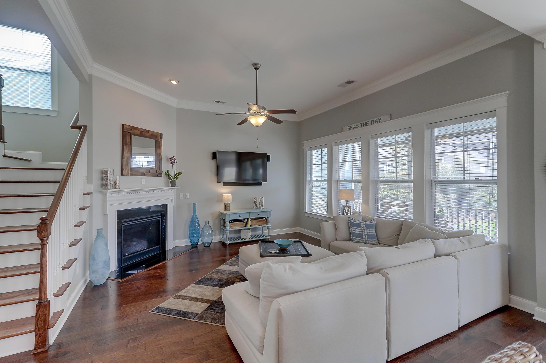 Carolina Park Homes For Sale - 1559 Watoga, Mount Pleasant, SC - 39
