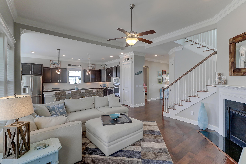 Carolina Park Homes For Sale - 1559 Watoga, Mount Pleasant, SC - 41