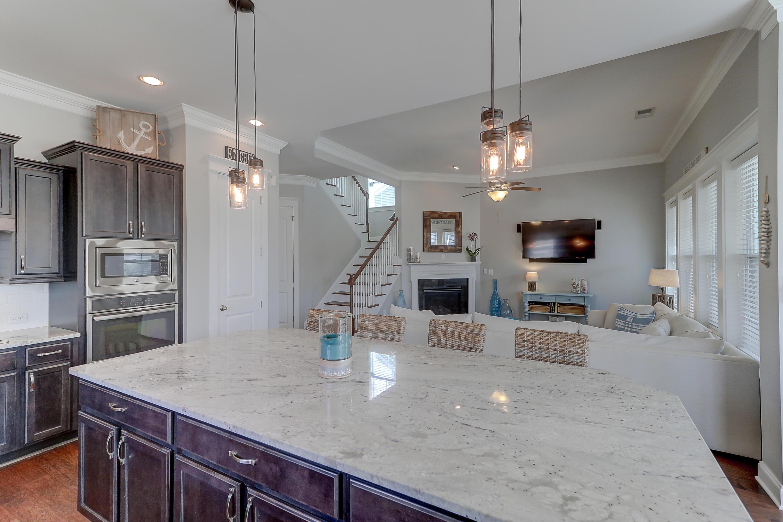 Carolina Park Homes For Sale - 1559 Watoga, Mount Pleasant, SC - 36