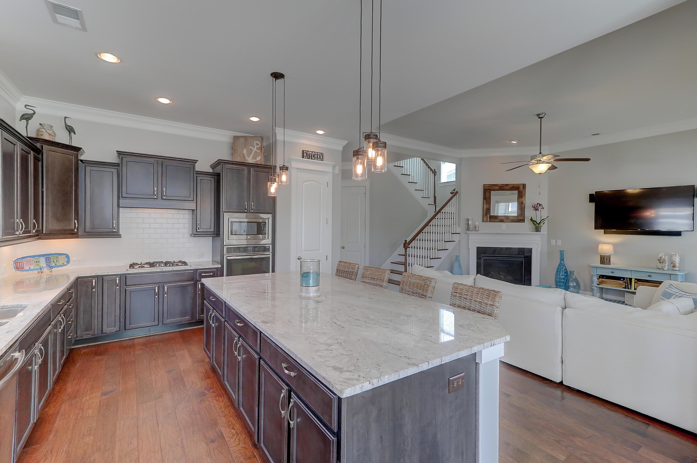 Carolina Park Homes For Sale - 1559 Watoga, Mount Pleasant, SC - 35