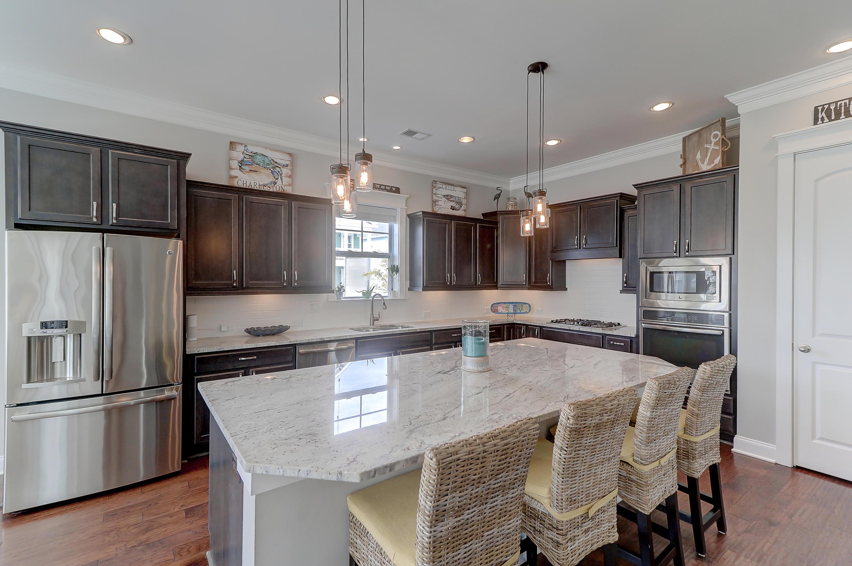Carolina Park Homes For Sale - 1559 Watoga, Mount Pleasant, SC - 34