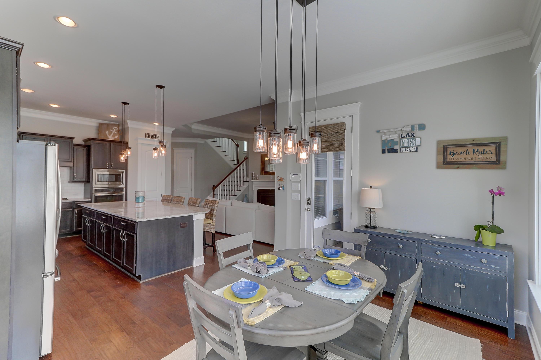 Carolina Park Homes For Sale - 1559 Watoga, Mount Pleasant, SC - 32