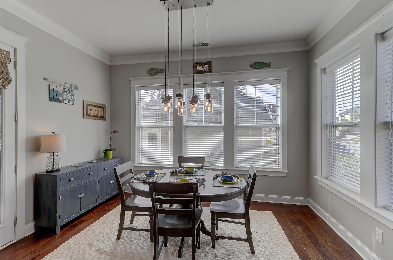 Carolina Park Homes For Sale - 1559 Watoga, Mount Pleasant, SC - 17