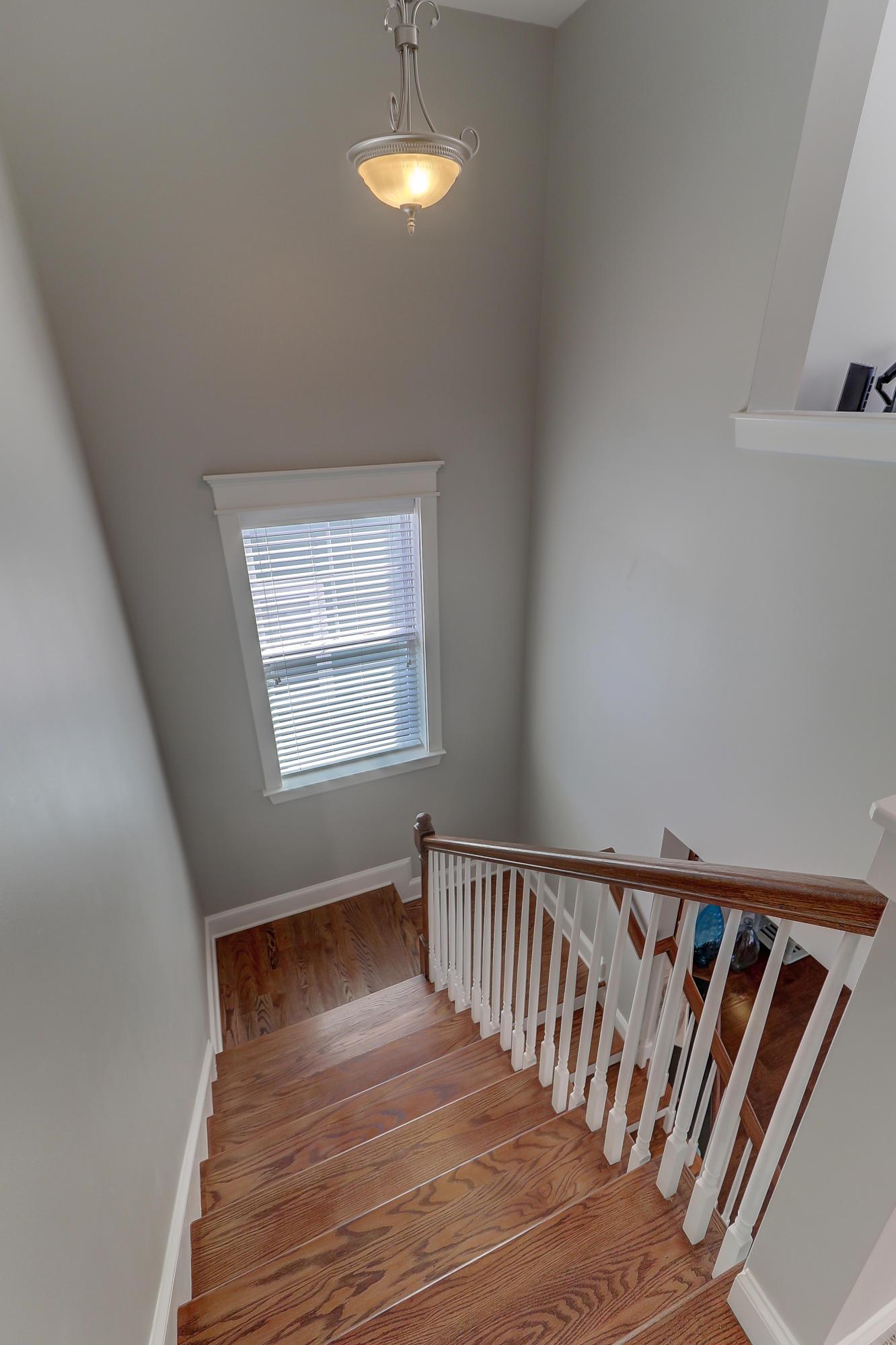 Carolina Park Homes For Sale - 1559 Watoga, Mount Pleasant, SC - 16