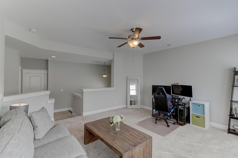 Carolina Park Homes For Sale - 1559 Watoga, Mount Pleasant, SC - 12