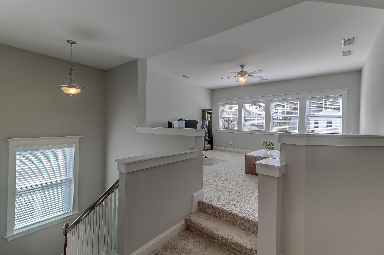Carolina Park Homes For Sale - 1559 Watoga, Mount Pleasant, SC - 15