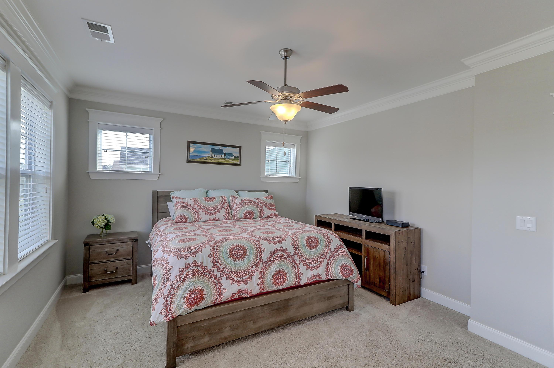 Carolina Park Homes For Sale - 1559 Watoga, Mount Pleasant, SC - 11