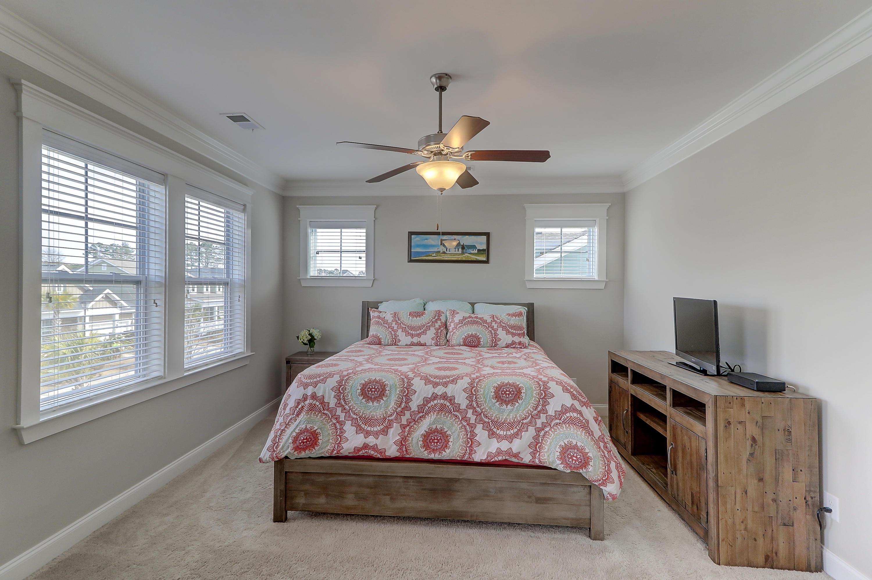 Carolina Park Homes For Sale - 1559 Watoga, Mount Pleasant, SC - 10
