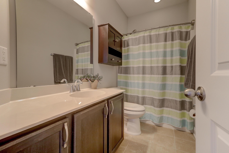 Carolina Park Homes For Sale - 1559 Watoga, Mount Pleasant, SC - 31