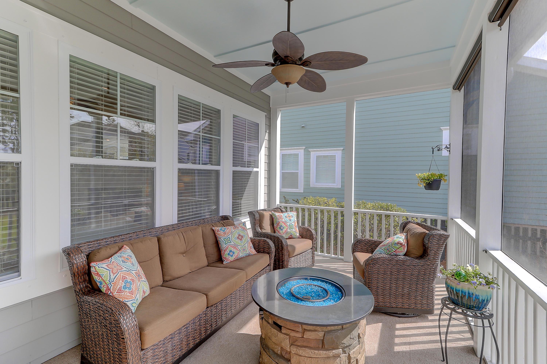 Carolina Park Homes For Sale - 1559 Watoga, Mount Pleasant, SC - 29