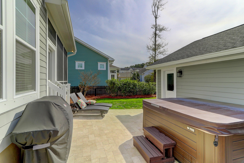 Carolina Park Homes For Sale - 1559 Watoga, Mount Pleasant, SC - 26