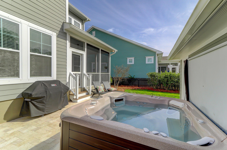 Carolina Park Homes For Sale - 1559 Watoga, Mount Pleasant, SC - 25