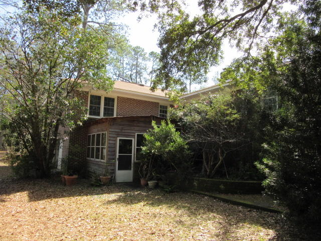 Historic District Homes For Sale - 113 6th South, Summerville, SC - 37