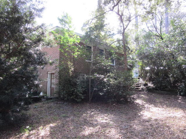 Historic District Homes For Sale - 113 6th South, Summerville, SC - 43