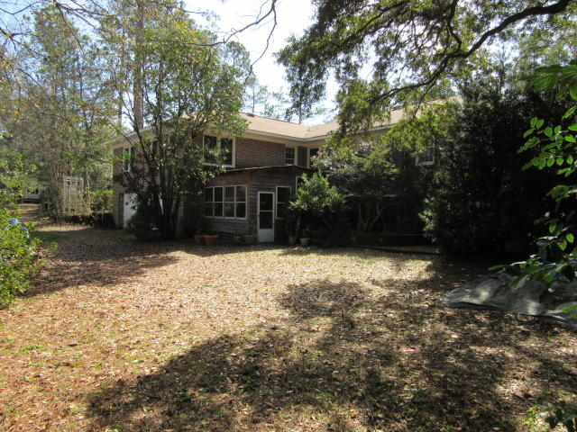 Historic District Homes For Sale - 113 6th South, Summerville, SC - 31
