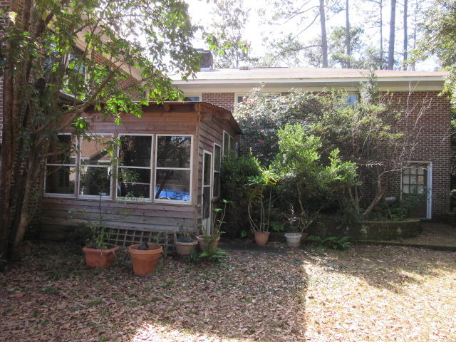 Historic District Homes For Sale - 113 6th South, Summerville, SC - 42