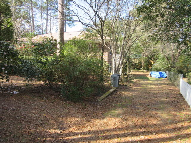 Historic District Homes For Sale - 113 6th South, Summerville, SC - 38