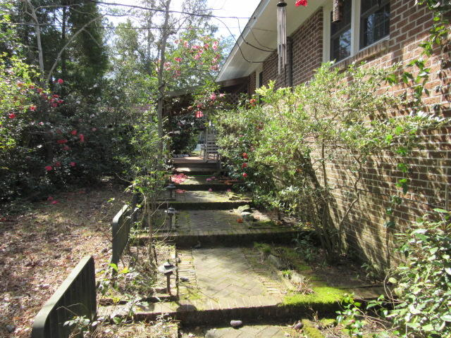 Historic District Homes For Sale - 113 6th South, Summerville, SC - 41