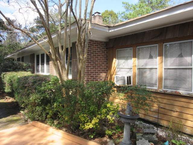 Historic District Homes For Sale - 113 6th South, Summerville, SC - 44