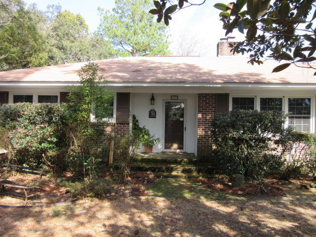 Historic District Homes For Sale - 113 6th South, Summerville, SC - 47