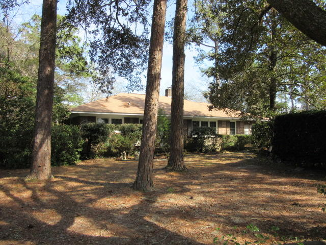 Historic District Homes For Sale - 113 6th South, Summerville, SC - 46