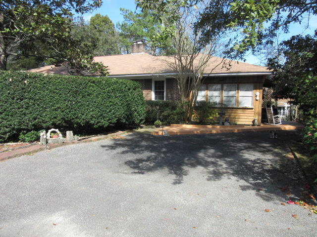 Historic District Homes For Sale - 113 6th South, Summerville, SC - 0