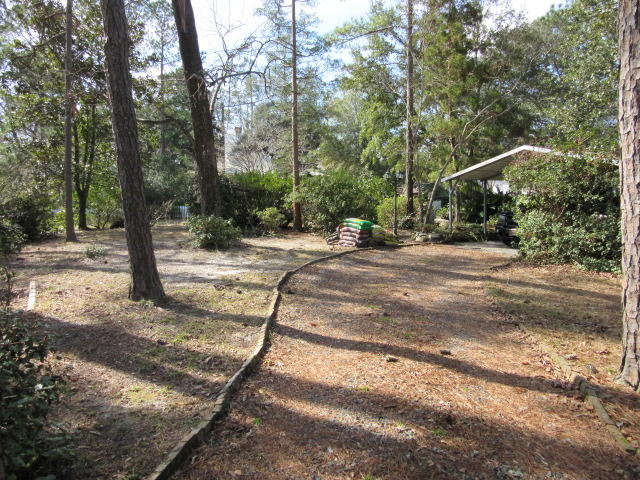 Historic District Homes For Sale - 113 6th South, Summerville, SC - 35