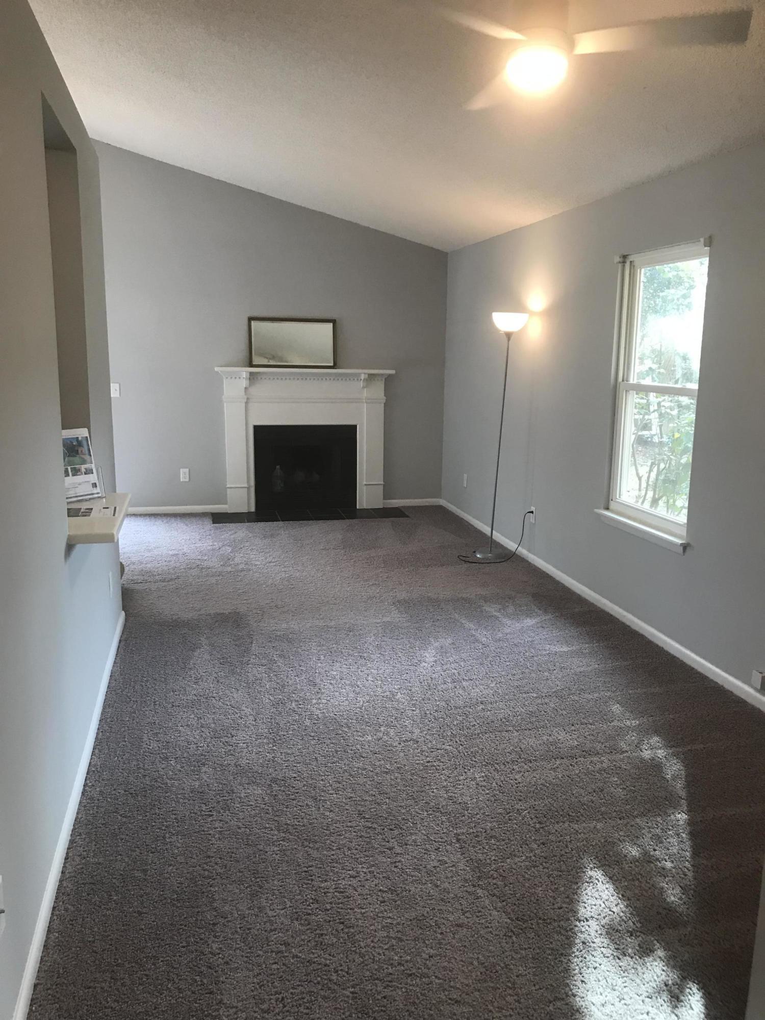 Willow Walk Homes For Sale - 1102 Oakcrest, Charleston, SC - 23