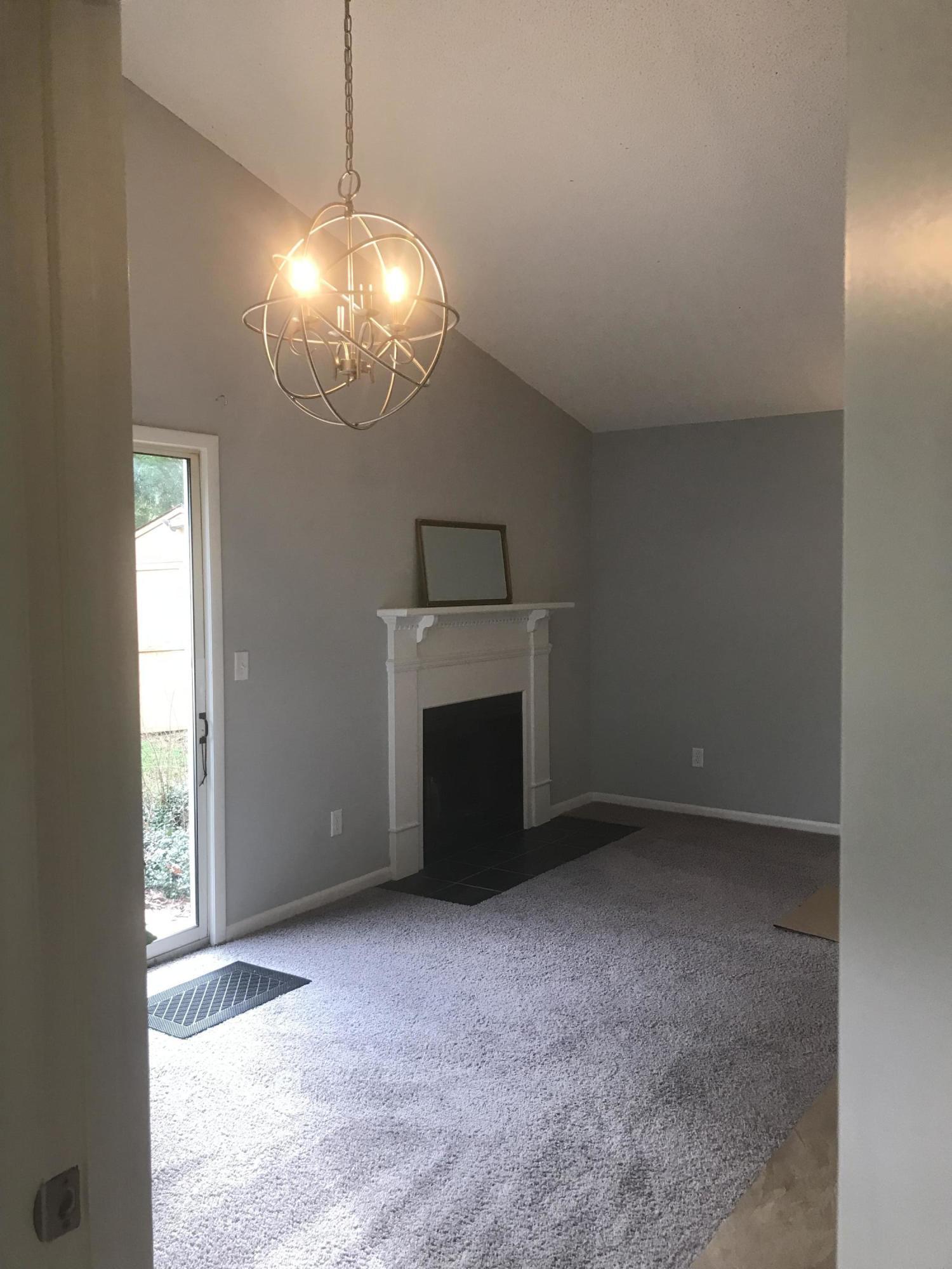 Willow Walk Homes For Sale - 1102 Oakcrest, Charleston, SC - 17
