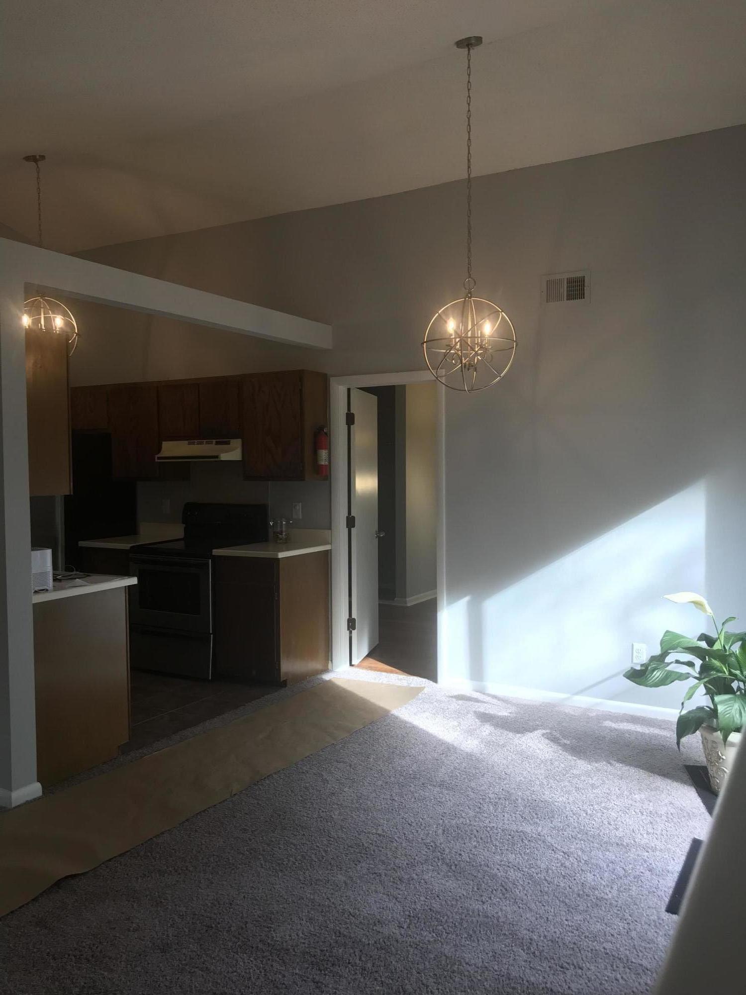 Willow Walk Homes For Sale - 1102 Oakcrest, Charleston, SC - 22