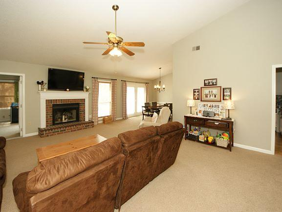 Coopers Pointe Homes For Sale - 1583 Hatteras Sound, Mount Pleasant, SC - 14