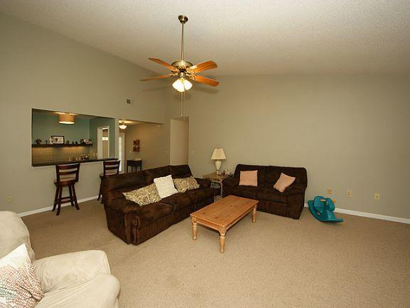 Coopers Pointe Homes For Sale - 1583 Hatteras Sound, Mount Pleasant, SC - 9