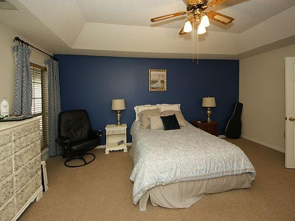 Coopers Pointe Homes For Sale - 1583 Hatteras Sound, Mount Pleasant, SC - 25