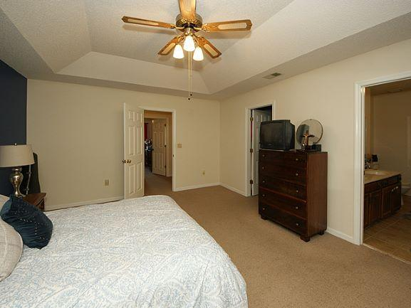 Coopers Pointe Homes For Sale - 1583 Hatteras Sound, Mount Pleasant, SC - 26