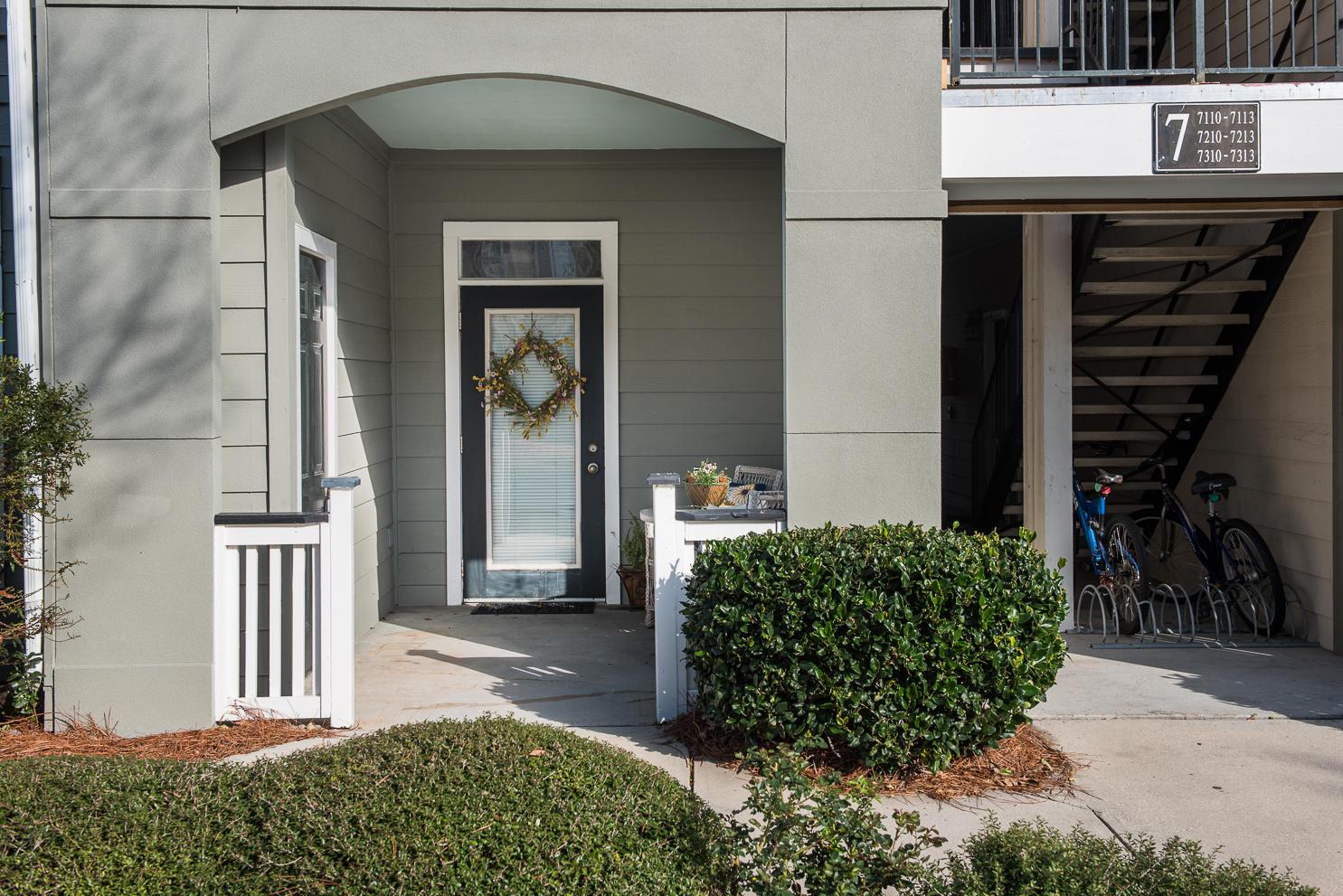 Daniel Landing Condos Homes For Sale - 130 River Landing, Charleston, SC - 33