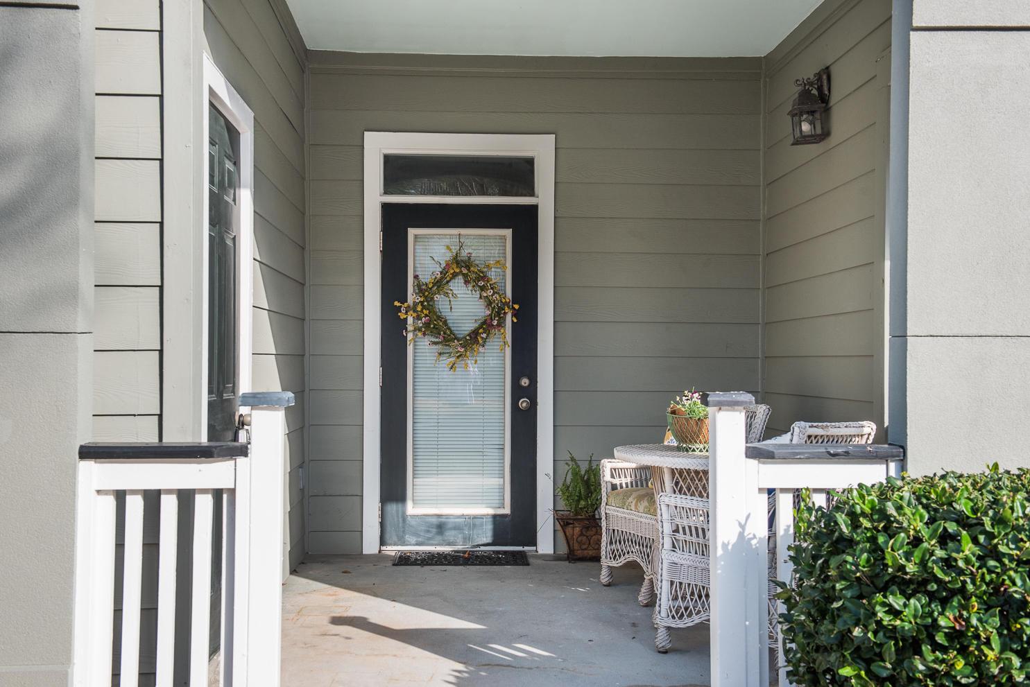 Daniel Landing Condos Homes For Sale - 130 River Landing, Charleston, SC - 32