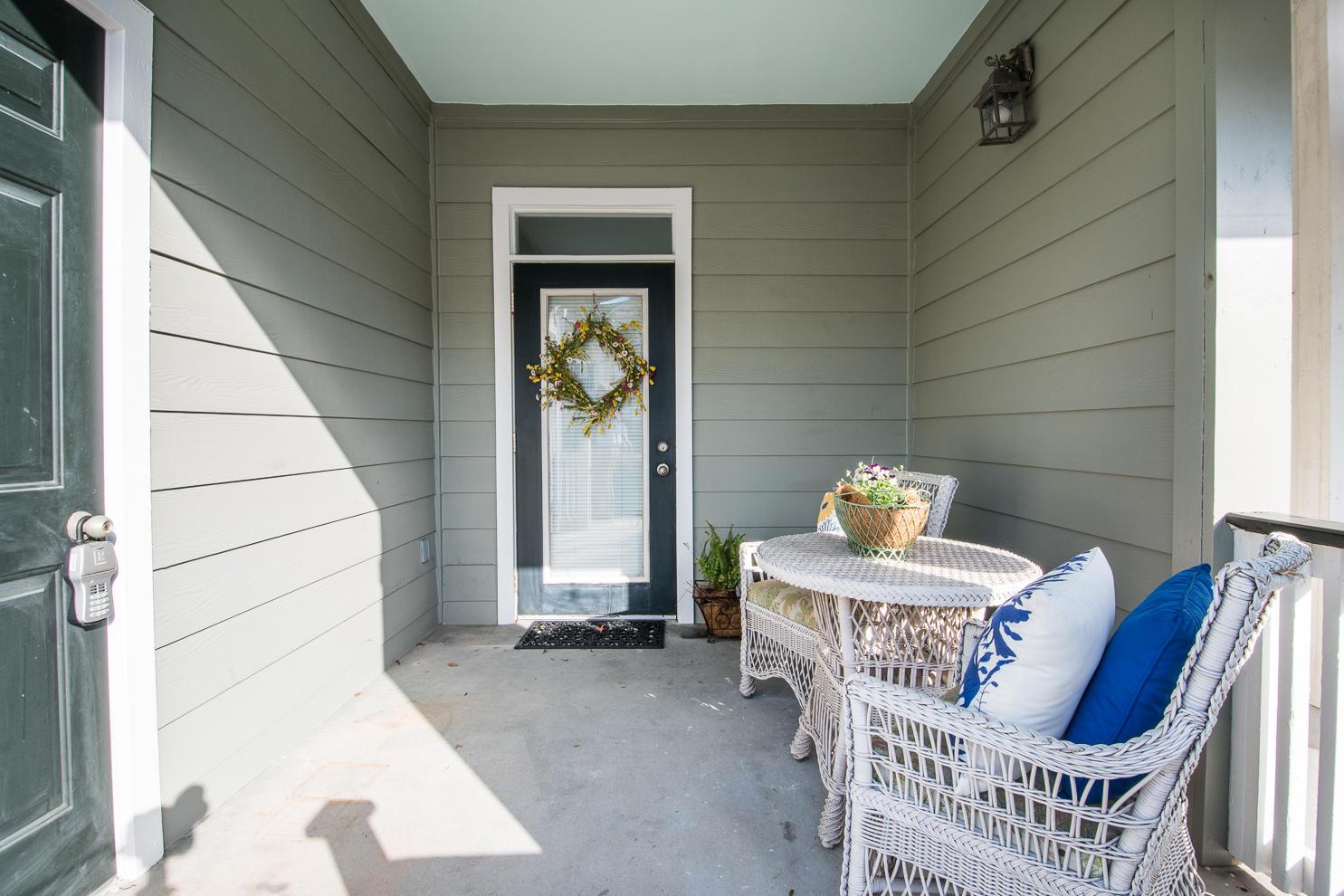 Daniel Landing Condos Homes For Sale - 130 River Landing, Charleston, SC - 31