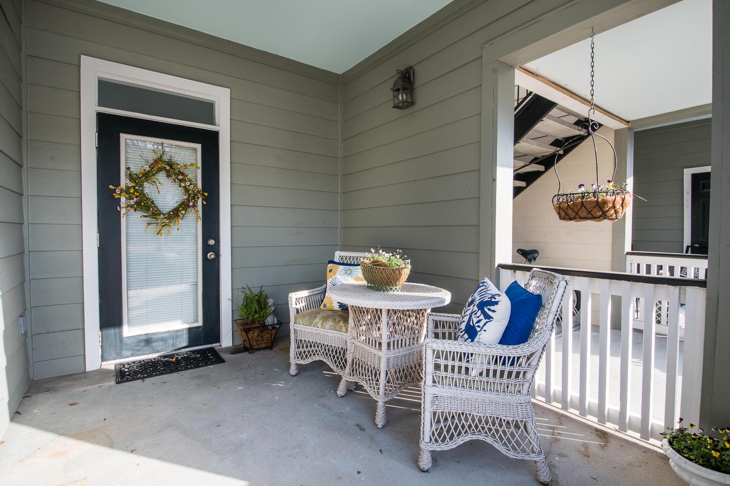 Daniel Landing Condos Homes For Sale - 130 River Landing, Charleston, SC - 30