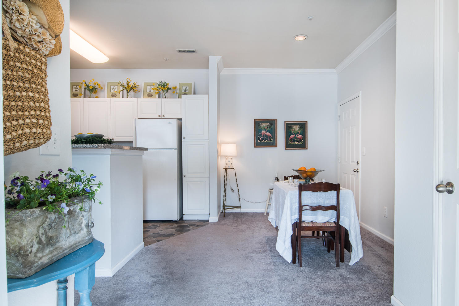 Daniel Landing Condos Homes For Sale - 130 River Landing, Charleston, SC - 29