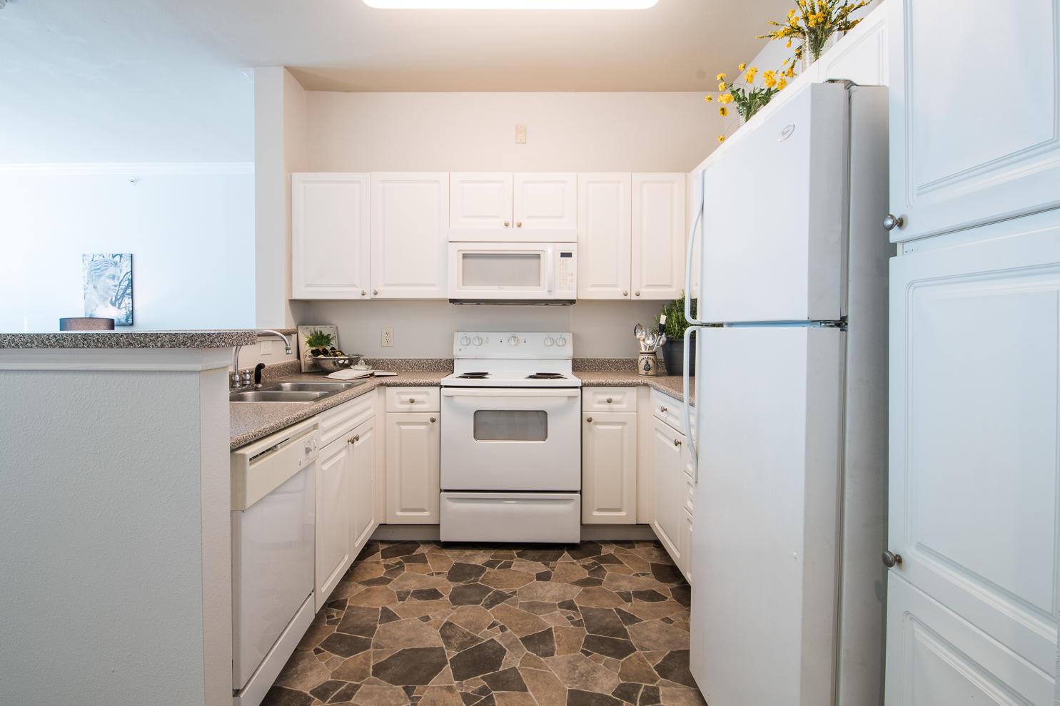Daniel Landing Condos Homes For Sale - 130 River Landing, Charleston, SC - 20