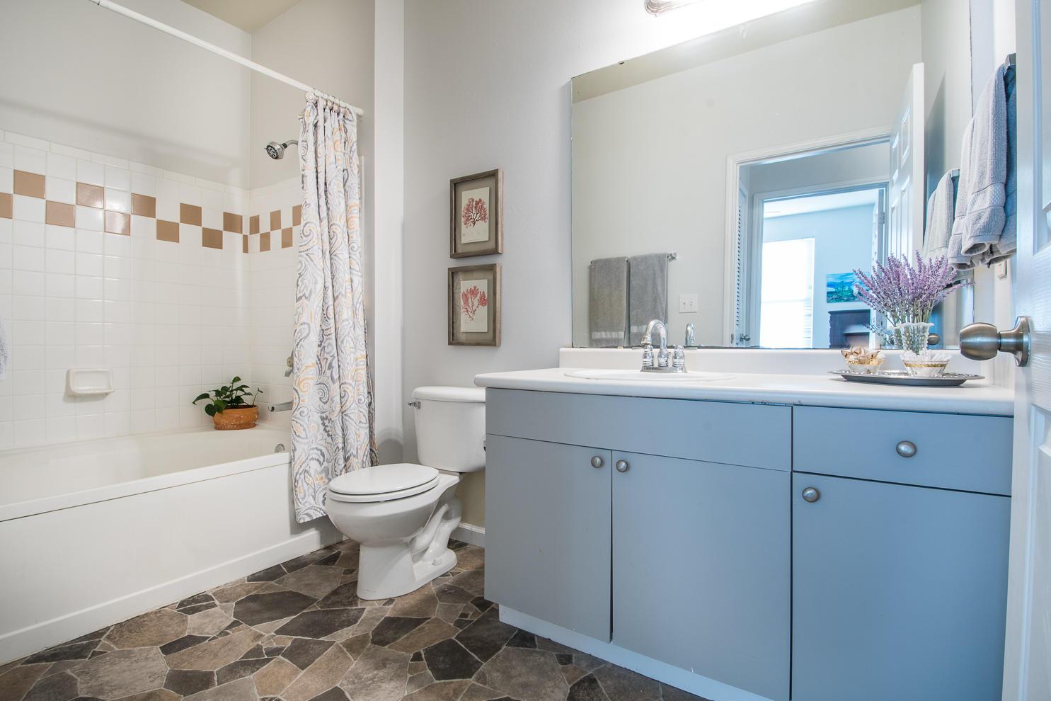 Daniel Landing Condos Homes For Sale - 130 River Landing, Charleston, SC - 25